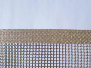Kevlar fabric